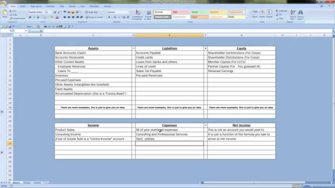 Bookkeeping basics1 youtube bookkeeping basics1 1betcityfo Image collections