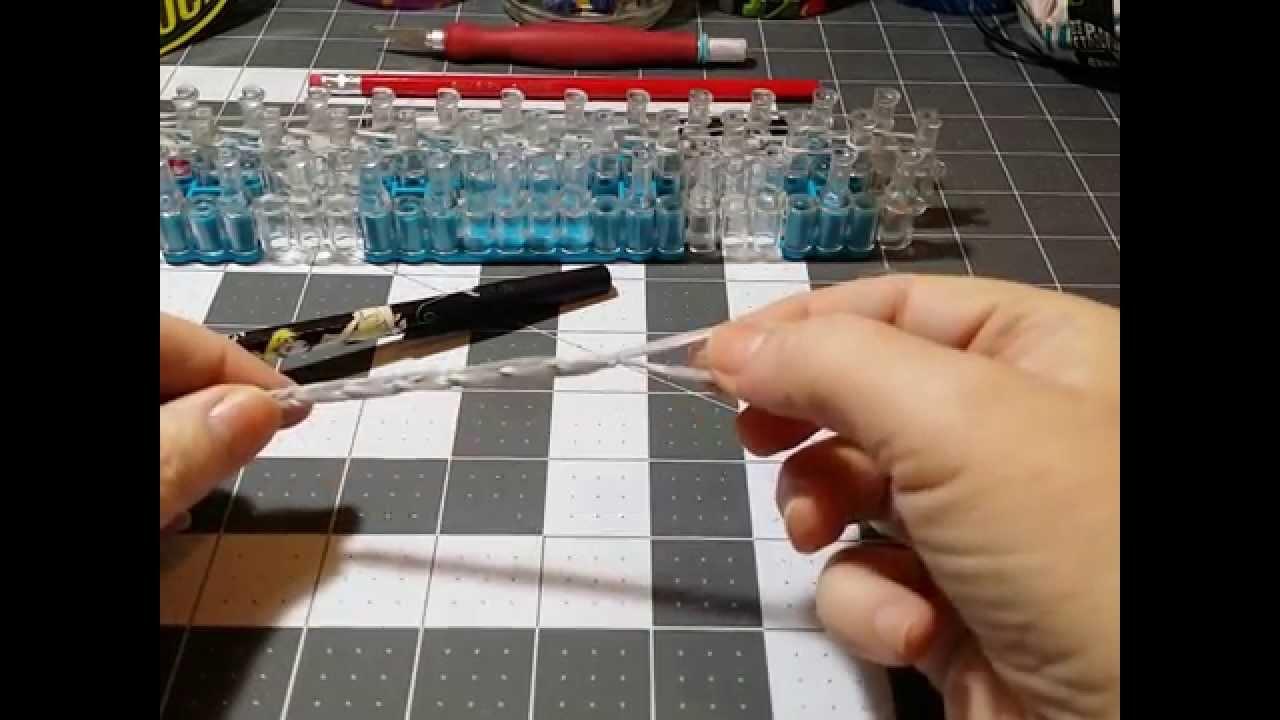 duck tape flower pen toppers reusable youtube
