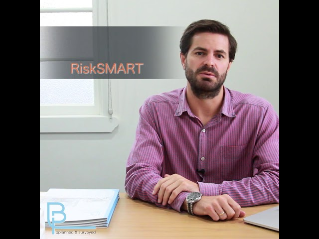 How to deal with Council Development Applications and Fast-track your Approvals?  RiskSmart Services