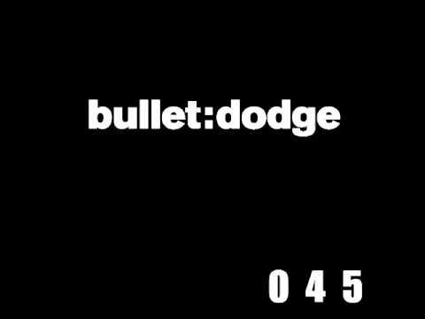 Till Kruger Stomach Stories Bulletdodge Records