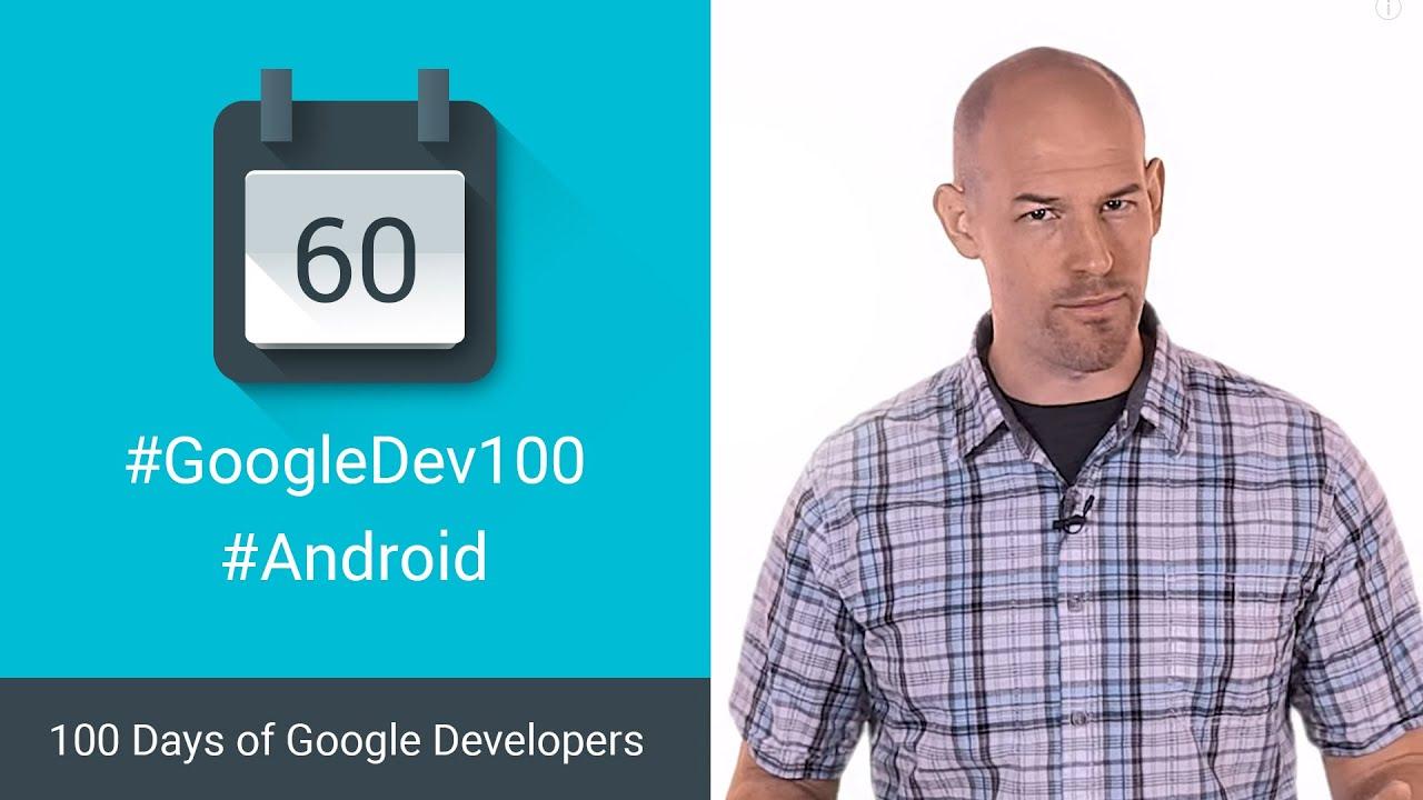 Handling bitmaps | Android Developers