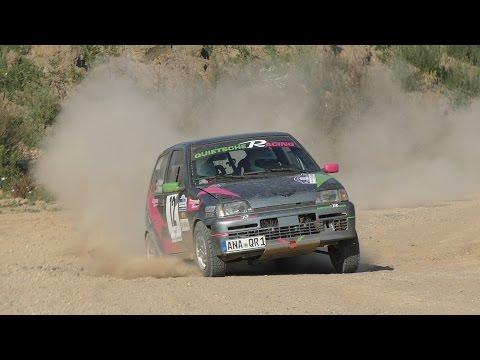 Quietsche Racing 2016