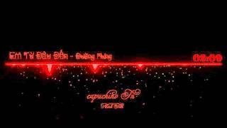 Em Từ Đâu Đến-   Duong Hung MP3 (320kbps)