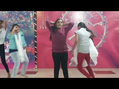 Chutu Chutu Dance Cover By Kids