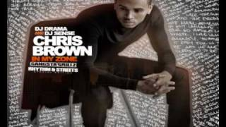 Download Chris Brown - Sex MP3 song and Music Video