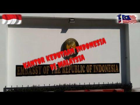 suasana-di-kantor-kedutaan-indonesia-di-malaysia.