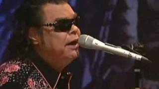 Ronnie Milsap - Don