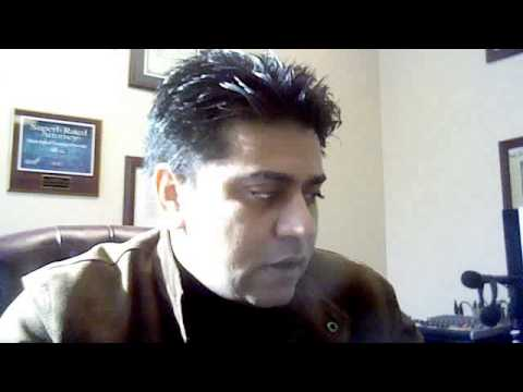 RFE on parents petitions asking for DNA test - Immigration attorney video answers series (No.3)