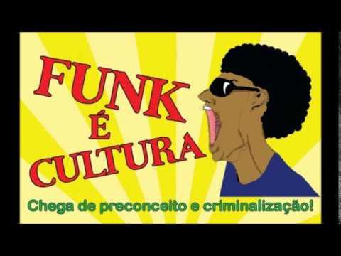 Mc Guime feat soulja Boy Brazil we flexing  lançamento 2015