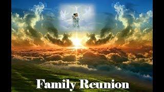 Video Heaven awaits the Bride of Christ download MP3, 3GP, MP4, WEBM, AVI, FLV Maret 2018