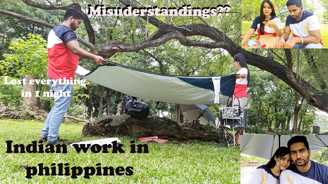 Download Indian Work In Philippines// Mistakes in Business startup/ When I Loss Everything in One Night