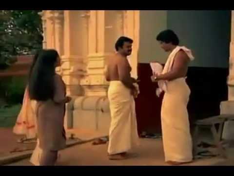 Onnam Ragam Padi: Thoovanathumbikal from www.gibyjosephinfoot.in/