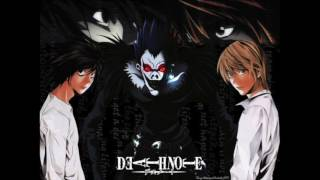 Video 2 hours Death Note Theme (Alumina TV Size) [OST Extended] Track 30 download MP3, 3GP, MP4, WEBM, AVI, FLV April 2018