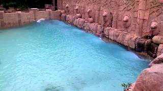 Sun City Valley of the waves tidal wave.3GP