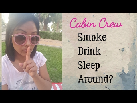 Cabin Crew Misconceptions | Cabin Crew Interview | Mamta Sachdeva Cabin Manager English