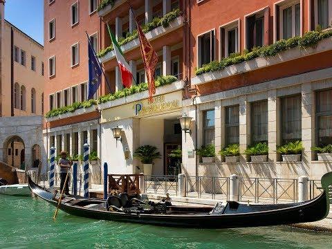 Hotel Papadopoli Venezia - MGallery By Sofitel 4 Stars Hotel In Venice ,Italy