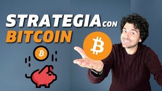cloud automatizzato basato su bitcoin di trading bot il profitto di bitcoin