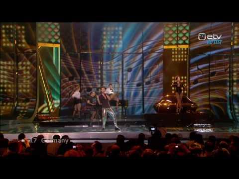 17.Germany. A. Swings,O. Sings-Miss Kiss Bang HD