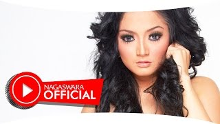 Download Mp3 Siti Badriah - Brondong Tua    Nagaswara  #music