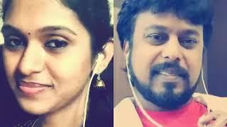 Elankathu visuthey short smule king