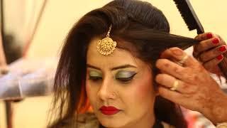 Makeup 1 N