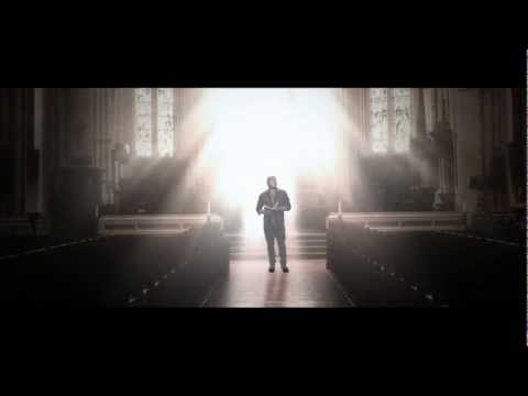 Jonathan Butler - I Stand On Your Word [Official Video]