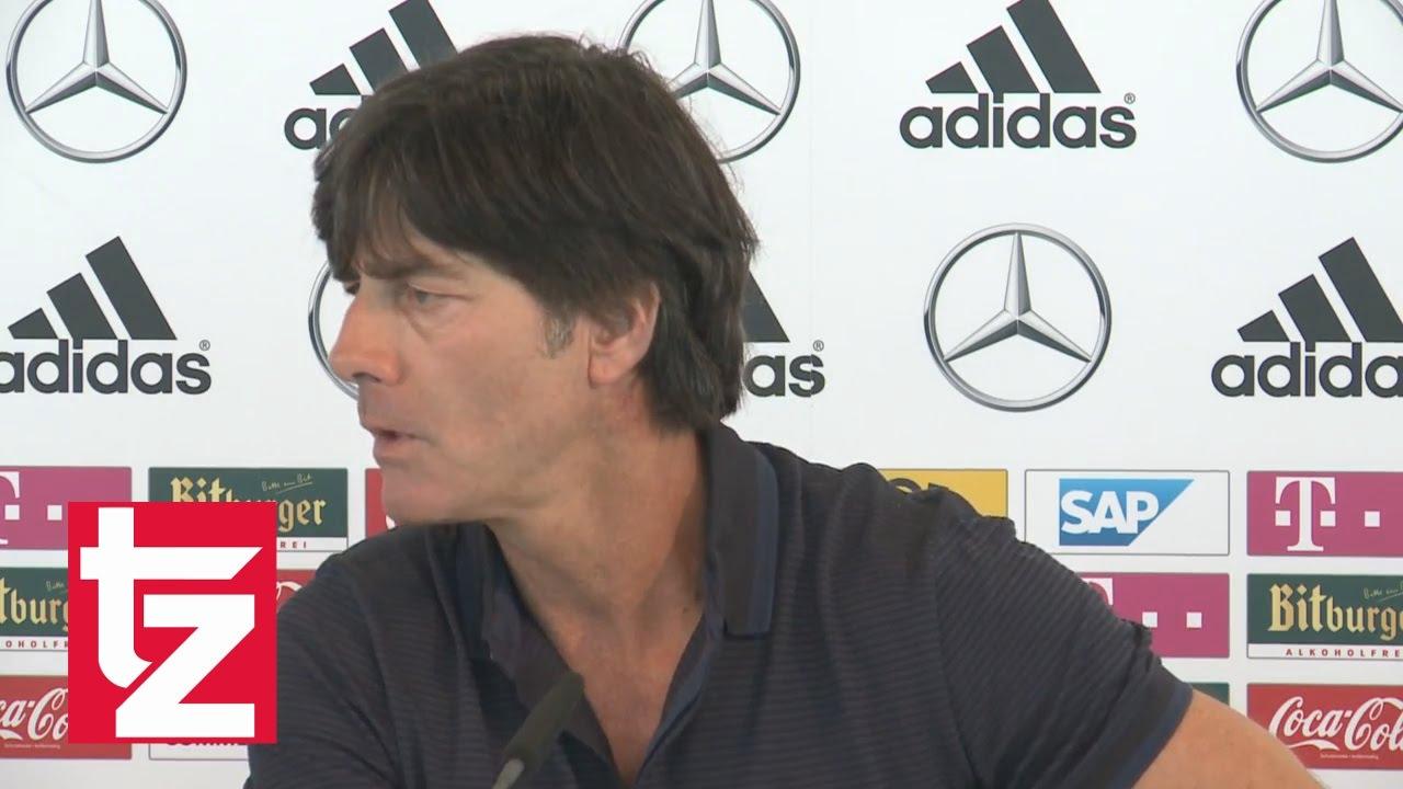 Bayer München Spieler