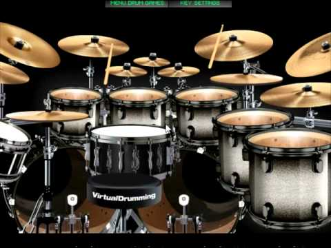 Learn to play Drums - Apps on Google Play