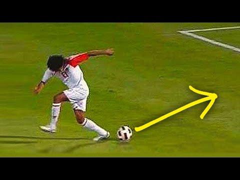 Видео приколы футбол