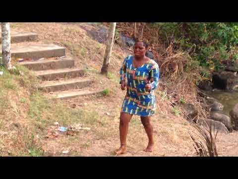 Tourism in Cameroon, Kumba
