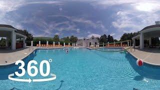 Market 100 Statesboro video tour cover