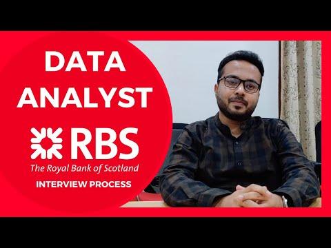 12 Most Asked Data Analytics Interview Questionsиз YouTube · Длительность: 3 мин33 с