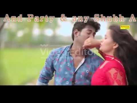 Bangro    Raju Punjabi, Samita Thakur, Sanjeev    Haryanvi New Video Song
