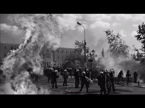 Riot. Strike. Riot.: A New Era of Uprisings by Joshua Clover - Verso Books