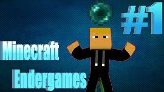 Spielminecraft Clip Songs - Minecraft endergames spielen