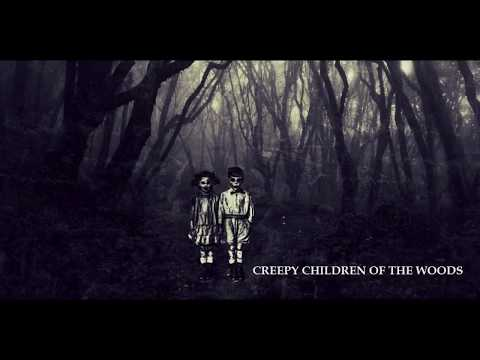 Creepy Music Box | 30 Minutes of Creepy Music box Medley | Free Download Links