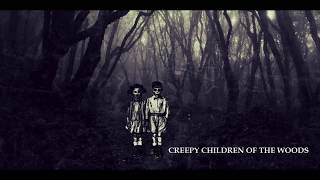 Creepy Music Box   30 Minutes of Creepy Music box Medley   Free Download Links