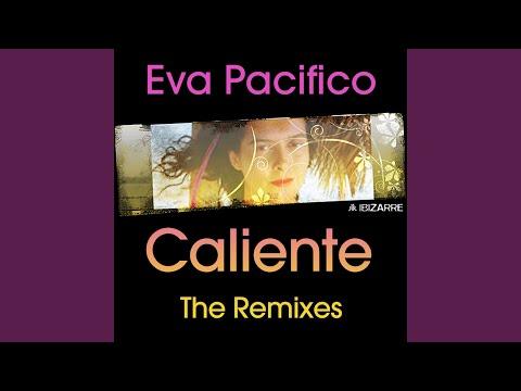 Caliente (Lenny Ibizarre Remix)