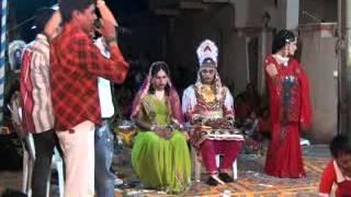 Ramamandal Jay Allakhdhani ~ 11