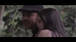 TATA JANEETA feat MAIA ESTIANTI Sang Penggoda Music Video Cover