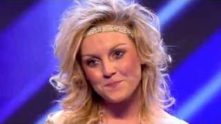 Repeat youtube video Perrie Edwards (Little Mix) Audition - The X Factor 2011