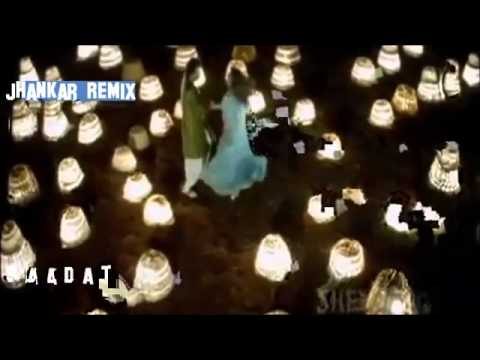 Pyar mein dil de diya Jhankar HD, Anari 1993, Jhankar Beats Remix & HQ song