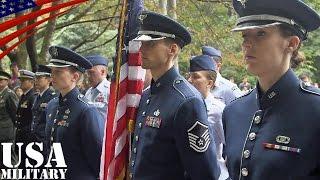 【米軍が驚いた】和歌山で70年続く米兵への追悼に感謝【知られざる歴史】