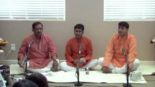 Ram Bhajan: Suraj Ki Garmi Se Jalate Hue Tann Ko Mil Jaye Taruvar Ki Chaaya
