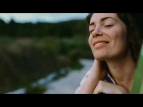"""Extremadura, """"Todo lo que imaginas, donde no te lo imaginas"""""""