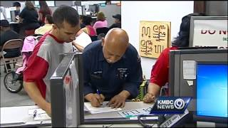 Kansas car tag renewal notices poised to change