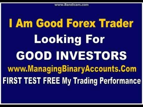 Cancel the in forex order in uae