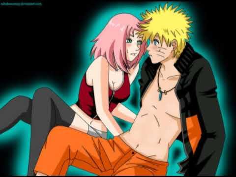 naruto and sakura relationship 2011
