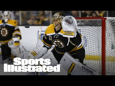 Why The Bruins, Canadiens Rivalry Never Gets Old | Sports Illustrated