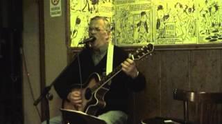Michael Fedoroff - Modlitwa ( Bułat Okudżawa)
